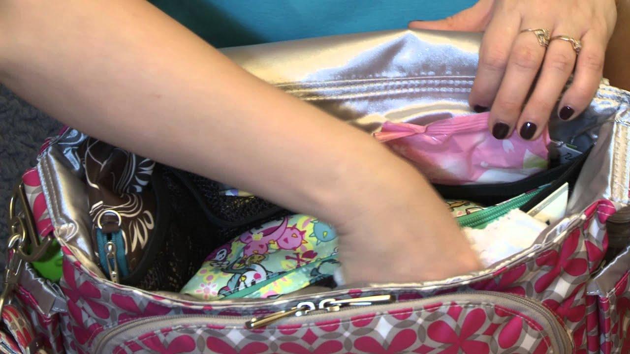 модели модных сумок