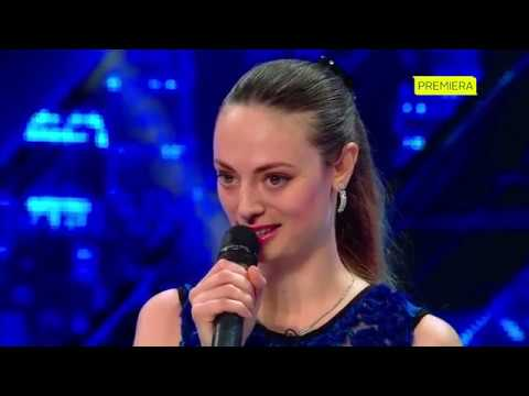 Prezentare: Yanitsa Damynova, din Bulgaria, adoră muzica românească