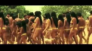 XINGU - TRAILER OFICIAL HD - FILME NACIONAL - SEMPRE GRÁTIS DUBLADO
