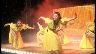 download lagu Fraules Elena Ninja  Dancing Hip-hop, Improvisation To Life gratis