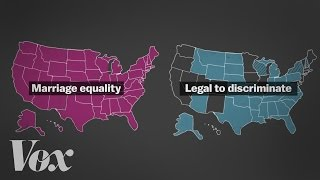 The new frontier of LGBTQ civil rights, explained