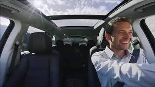 New Mercedes GLS 2020-  Review