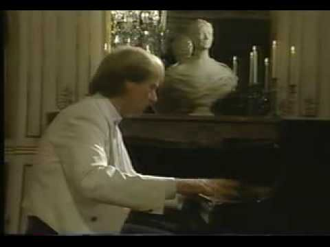 Richard Clayderman - Marriage Damour