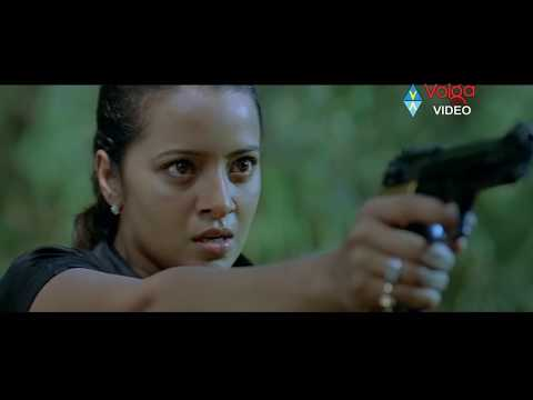 Reema Sen Movie Scenes | Reema Sen | Telugu Movies thumbnail