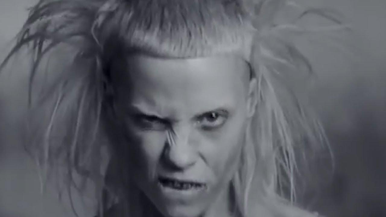 Mikhail stebakov i fink u freaky punk umshini wam electronic music new, indie, rb, electro, pop