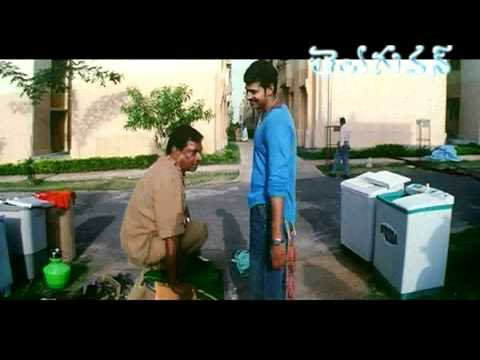 Comedy Express 69 - Back to Back - Comedy Scenes
