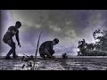 Eckoshow -emangnya situ siapa (cover video)