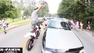 MOTO VS POLICE || BIKE VS POLICE