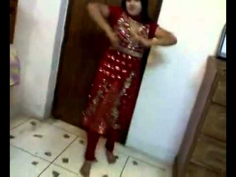 Hot Bengali Girl In Room video