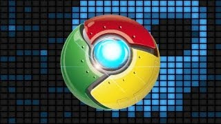 Google Pays Prizes to Hackers it Dared To Find Chrome Weakness