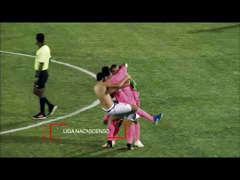 resumen-2018-de-la-liga-panamena-de-futbol