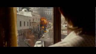 Inception - Official Trailer (HD)