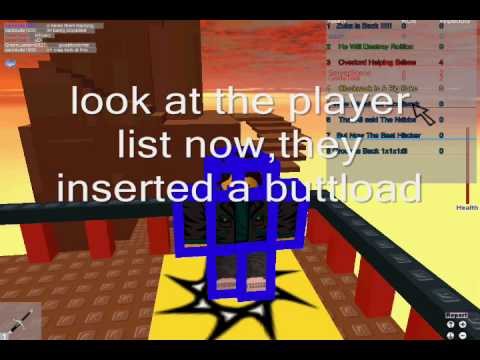 how to choose more hair on roblox