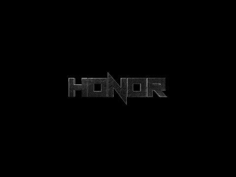 Honor (Pakistani short action film by Yousaf Rafique) | Foton's Pictures | HD Quality