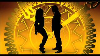 Bob Sinclar feat. Sean Paul - Tik Tok