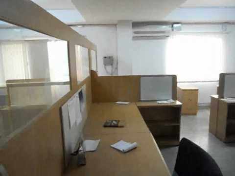 Office space in bangalore Koramangala FindSpace Consultants Girish : 99020 04004