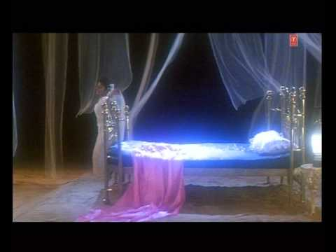 Bechain Kar Diya Full Song   Aaja Meri Jaan   Krishan Kumar, Tanya Singh video