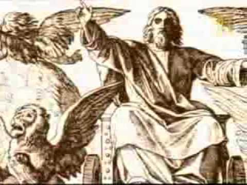 OVNIS EN LA BIBLIA. (completo).mp4