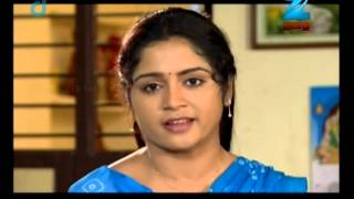Gayathri - Episode 152 - Best Scene