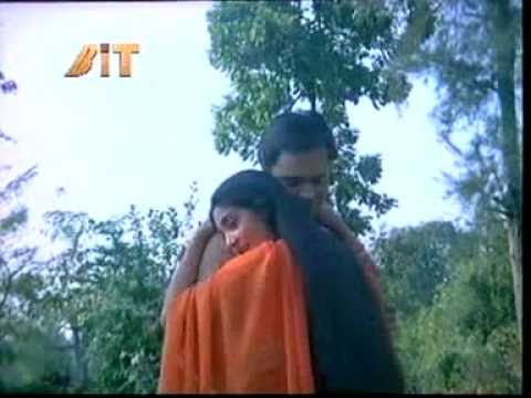 'main Hoon Tere Liye' From 'ek Baar Chale Aao'.mp4 video