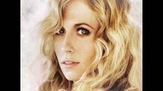 Watch Brooke White High Hopes  Heartbreak video