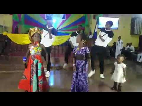 Esther Jay Bangs  in unchangeable God