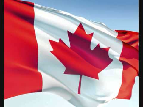 Canadian Citizenship Test Questions And Answers