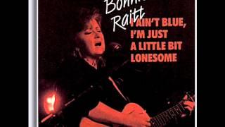 Watch Bonnie Raitt Big Road video