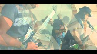 Jagged Surge - SOS (Saving Our Soldiers)