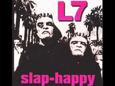 L7 - Human