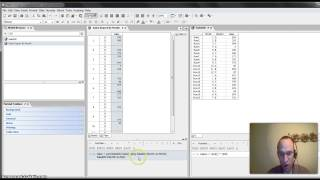 Learn Quantrix Modeler: Quantrix Over Excel – A Head to Head Example0223