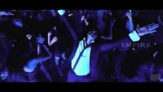Arya 2 - My love is gone : Arya 2 song (Malayalam) (HQ)