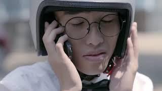 Phim Kinh Dị Hài RẰM THÁNG 7 - Tập 6 | Anh Đức,Trấn Thành,Củ Tỏi, Lê Giang, Mạc Văn Khoa, Lê Lộc