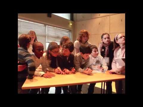 Opera Fuoco Rita Actions Pédagogiques.m4v
