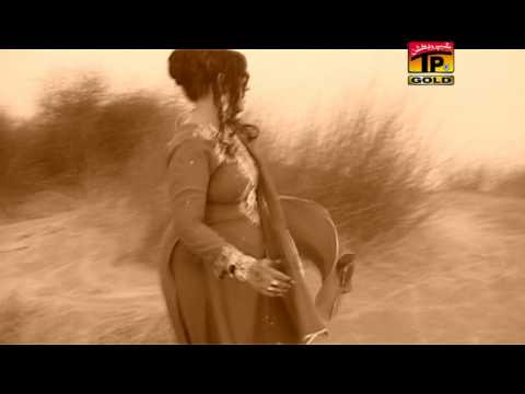 Shah Ranjha Albela Jogi | Anmol Sayal | Saraiki Song | Saraiki Songs 2015 | Thar Production