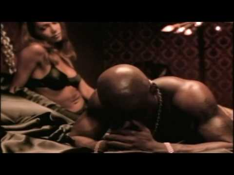 2Pac - Temptations [720 HD] Music Videos