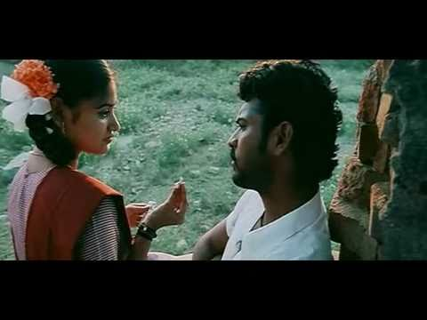 Kalavani-oru murai iru murai video song[HD]