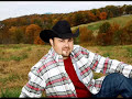 Daryle Singletary de The Note