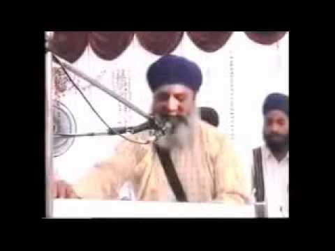 Sant Baba Gurdial Singh Ji Tande Wale Dewan U P 6 video