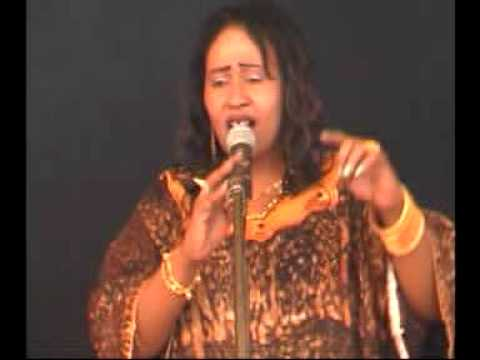 Somali Songs  Salim and Marian IFTINFF 2