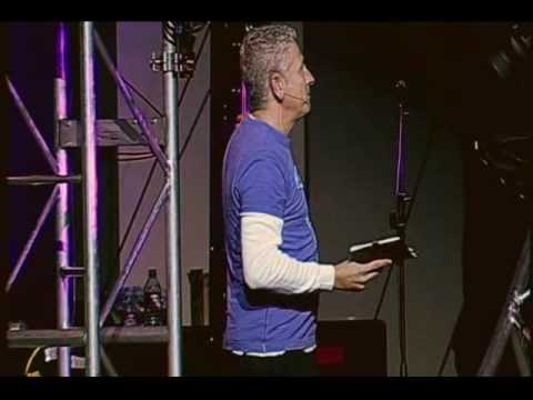 louie giglio boy meets girl About louie giglio the passion talk series & passion city church resources feature hours of compelling content, which will inspire boy meets girl (disc 1) 1.