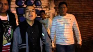 Download Lagu 3 ganster soldier F13 mexicanos Gratis STAFABAND