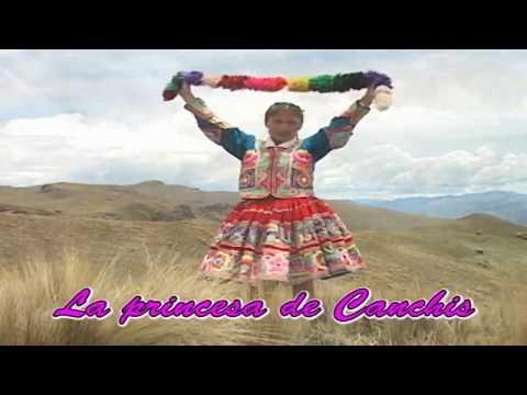 Yeni Garcia / Hombre Celoso