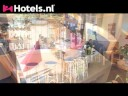 Thumbnail of video Bastion Centrum Noord Amsterdam