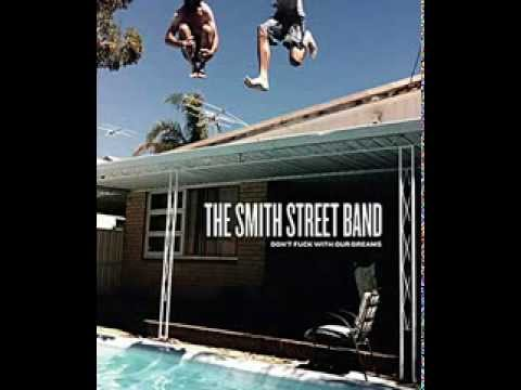 The Smith Street Band - Ducks Fly Together