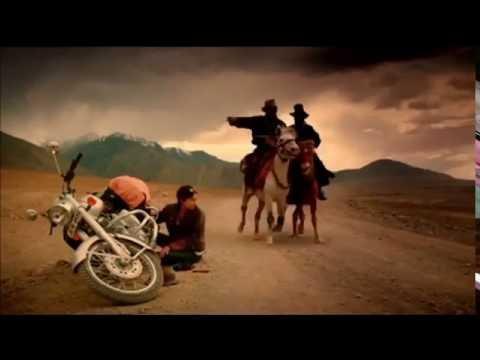 Walk Through the Himalayan Foothills  Epic India Travel