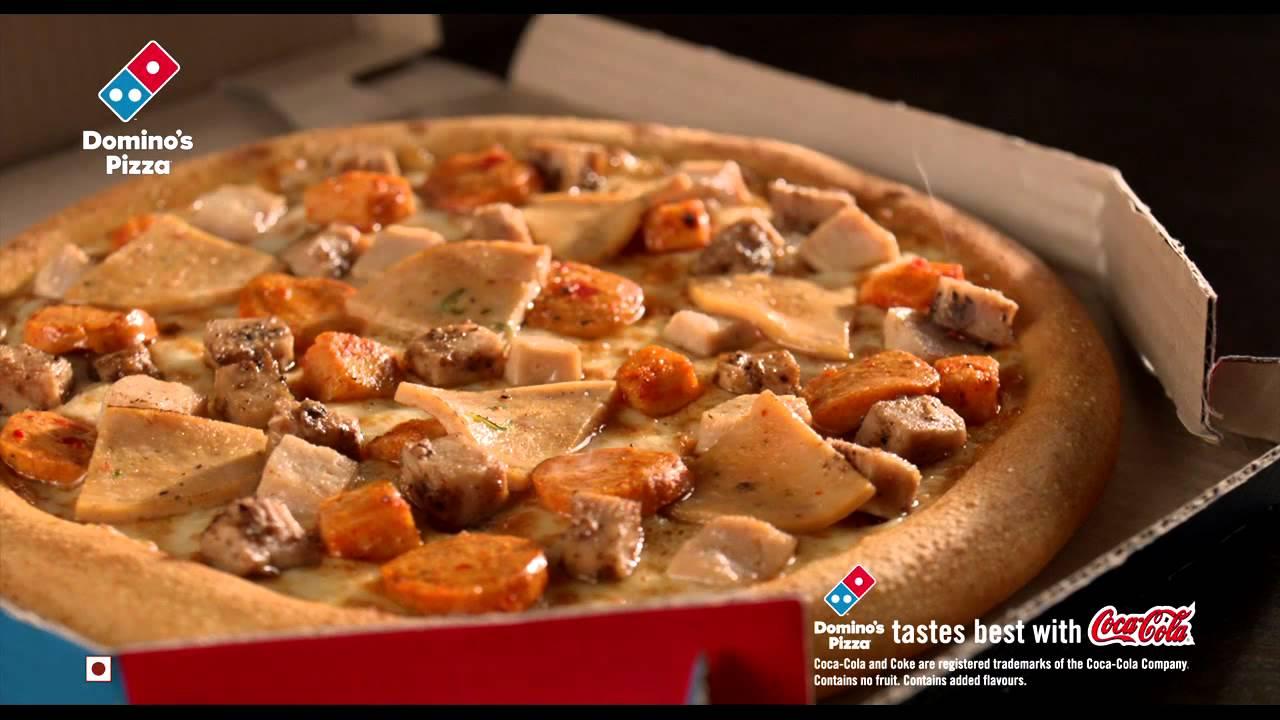 Дель Песто  заказ и доставка пиццы в КаменскеУральском