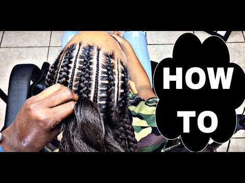HOW TO TAKE IT OUT...... https://youtu.be/cSnCwe3KL-Q EDGE CONTROL....... https://vipluxuryhair.com/collections/viphaircare/products/elite-edge-control?variant=1006810172 SUSCRIBE TO Hellow...