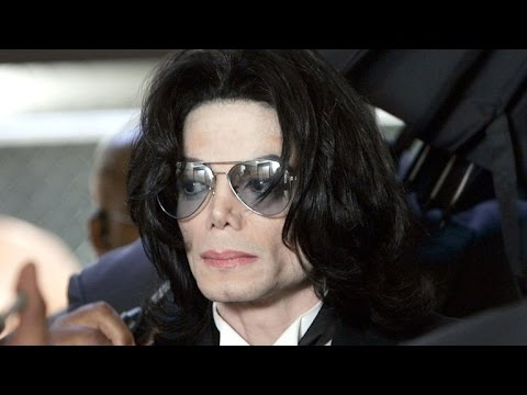 Paris and Jermaine Jackson Defends Michael Jackson Amid New Child Porn Collection Allegations