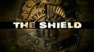 download lagu The Shield Theme Good Quality W/ Download Link gratis